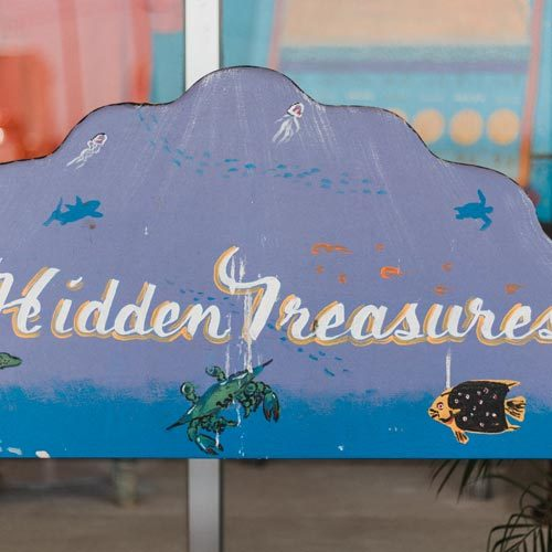 Hidden_Treasures.jpg