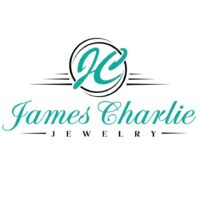 James Charlie Jewelry Logo.jpg