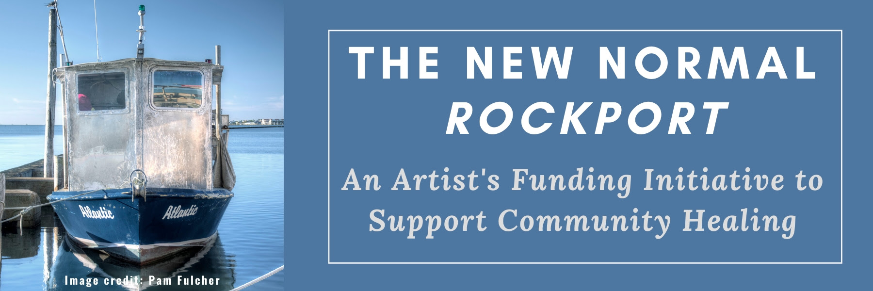 Fine Line Group and Gallery of Dreams Announce $150,000 in Grants Awarded to Local Artists