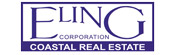 Eling Real Estate