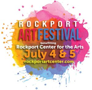 RCAD Art Fest